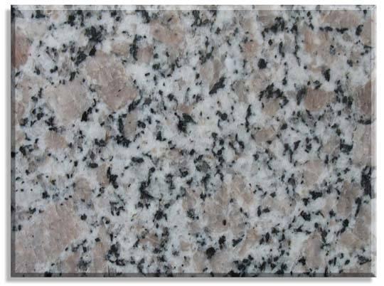 珍珠花地板砖,广场板