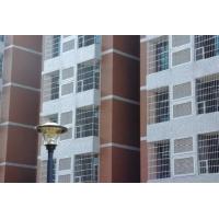 免焊接防盜網  防盜窗 斷橋窗 平開推拉窗 重型門型材