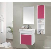艾卫洁具-PVC卫浴柜 iv-8181