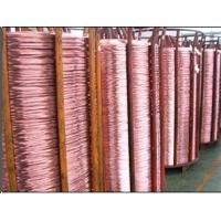 供應 紫銅線 青銅線 磷銅線