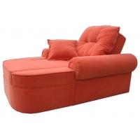 足疗 休闲沙发02