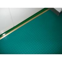 供应防静电橡胶地板、电梯专用橡胶地板(图)
