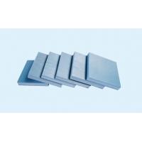 XPS聚苯乙烯挤塑板