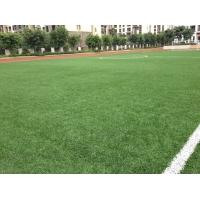 江南园艺制造仿真草皮,足球草