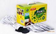 西安椰壳活性炭
