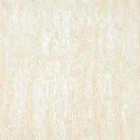 瓷质抛光砖-古木化石