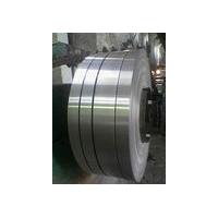不锈钢1Cr17Mn6Ni5N板材线材卷材棒材