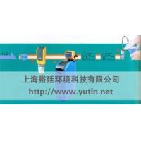中央热水系统,上海热水系统