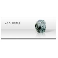 ZHY-1.2A三菱磁粉离合器,磁粉制动器,张力控制器