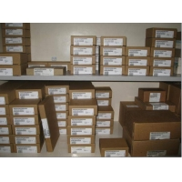 MINARIK调速器控制器现货销售
