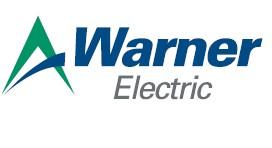 美国WARNER离合器、WARNER驱动器、WARNER控制