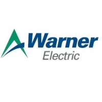 WARNER离合器WARNER张力控制器WRENER制动器