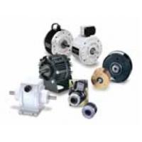 专业销售Wichita气动离合器、制动器