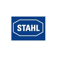 德国STAHL电动葫芦