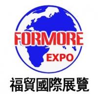 上海全程展览展示有限公司