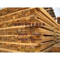 沈阳木方 沈阳建筑木方 沈阳木材市场