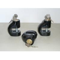 ZKS系列变压器防盗锁051582389028