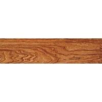 仿古多层实木地板-E1级地采暖地板