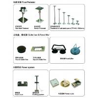 供应吸盘 真空玻璃吸盘 钢地板吸盘 防静电地板吸盘价格