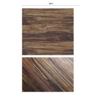大量销售塑胶地板-13915990815塑胶地板配件及专用胶