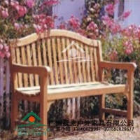 木制花箱、户外花箱、休闲家具、庭院家具、户外家具、园林小品