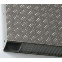 铝单板-铝蜂窝板-铝瓦楞板-铝蜂窝芯-航飞蜂窝