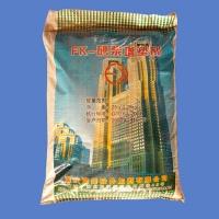 富康砼外加剂-FK砂浆增塑剂