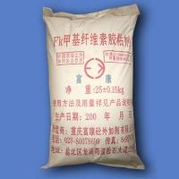 富康建材-FK甲基纤维素胶粘剂(磁砖粘结、砼界面处理)