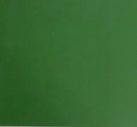 绝缘橡胶板,防静电橡胶板,硅橡胶板,氟橡胶板-新疆
