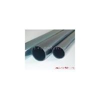 广州玻璃隔热膜 玻璃防爆膜价格