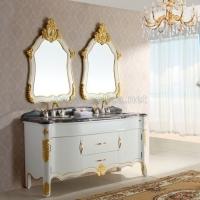 波利卡浴室柜P-1830