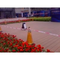 重庆塑木地板140*25最大供应商