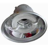 专业生产GA-GC0802无极灯工厂灯-无极灯厂家-浙康光电