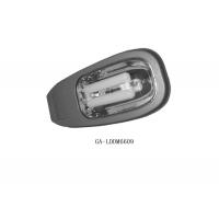 专业生产GA-LDDM6609无极灯路灯-无极灯厂家-浙康光