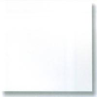 瓷质抛光砖-仿微晶玻璃