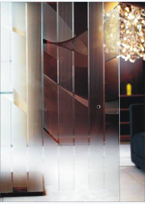 凹蒙艺术; 凹蒙烤漆玻璃;; 玻璃(凹蒙,丝印,烤漆等装饰玻璃)
