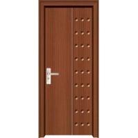 免漆门、免漆套装门、木门、实木门、复合门