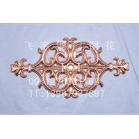 飞宇滚花板铜花铜雕,铜铰链,铁冲压花