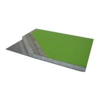 云山彩钢-春隆保温-聚本颗粒外墙保温材料