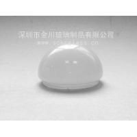 LED玻璃灯罩