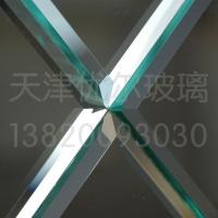家具玻璃 艺术拼镜 小块玻璃11