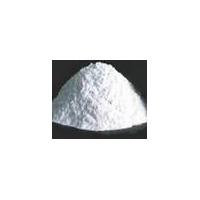 钴系列专用色料煅烧α型氧化铝