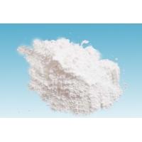 陶瓷级煅烧氧化铝微粉(a-氧化铝)