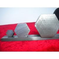 供應Q235冷拉六角鋼 Q235對邊六角棒 Q235冷拉鋼
