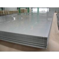 供應SPCC沖壓板SPCC深拉深材料SPCC冷軋板