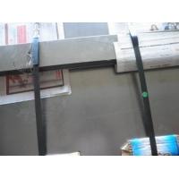 酸洗板SPHC鋼板SPHC鐵板SPHC熱軋板
