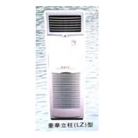 捷达空调-豪华立柱LZ型空调
