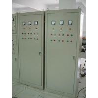 XL-21型式封闭动力配电柜