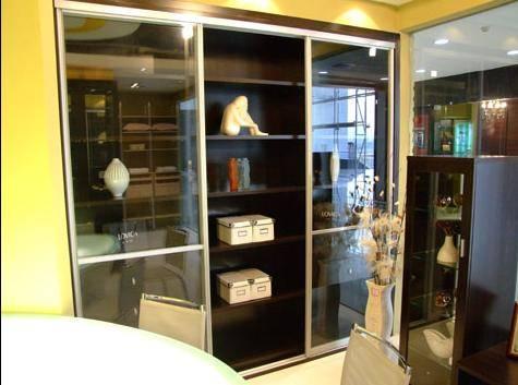 客厅装饰柜隔断效果图,客厅隔断屏风装饰柜,客厅隔断装饰柜,客厅高清图片
