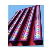 LED洗墙灯,LED线条灯